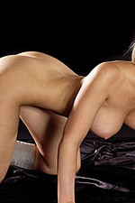 Emily Scott 02