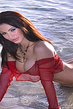 Gemma Massey 05