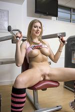 Sabina Belle 05