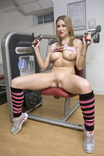 Sabina Belle 07