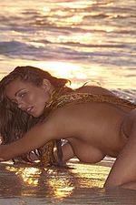 Kyla Cole 05