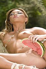 Natalia Forrest 12