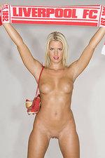 Katie Hart 02