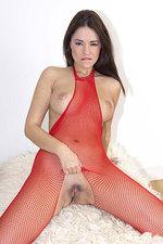 Ava Dalush 09