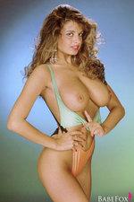 Natalie Jay 12
