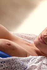 Nicole Aniston 03