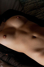 Cassie Laine 12
