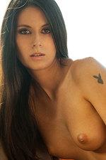 Nikki Daniels 10