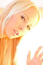 Carla Cox 11