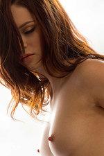 Jenna Ross 16