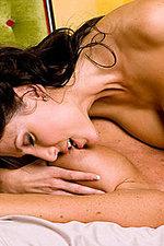 Playboy Lesbians 17