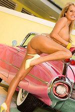 Jessica Barton 12