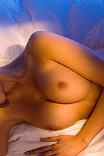 Alison Knight 14