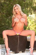 Heather Rea 04
