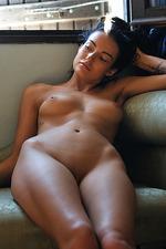 Kayleigh 06