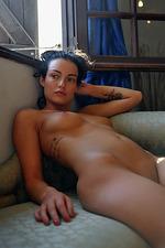 Kayleigh 07