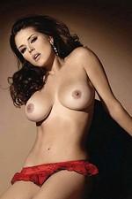 Alicia Machado 11