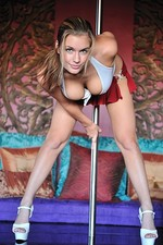 Stripper Fantasy 12