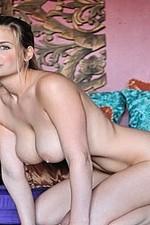 Stripper Fantasy 14