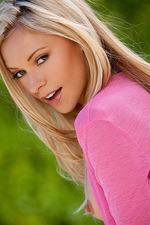 Lena Nicole 12