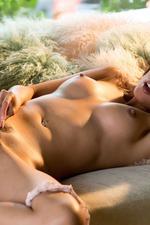 Danika Flores 11