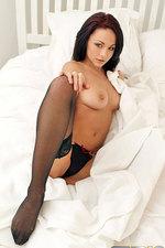 Mica Martinez 08