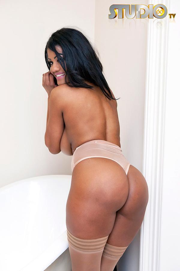 Sophia lares elite tv 2 4