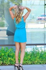 Sexiest FTV Girl 04