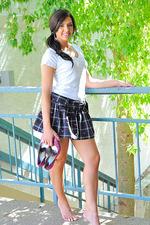 FTV Girls Madeline 01