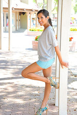 Michele Long Legs 00