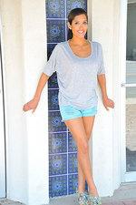 Michele Long Legs 01