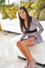 Michele Long Legs 04