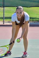 tennis jenna style   ftv girls nude pictures babesandgirls