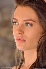 Lana Just Beautiful 05