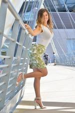 Gianna Pervy Fashion 02