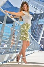 Gianna Pervy Fashion 03