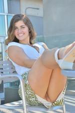 Gianna Pervy Fashion 06