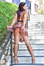 Sexy Latina Sheena 02