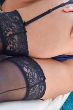 Sexy Latina Sheena 12