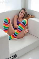 Allie Haze 02