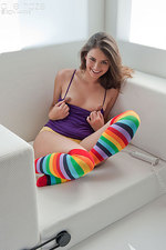 Allie Haze 07