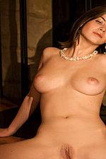 Anita C 16