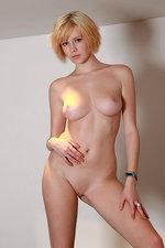 Jennifer B 10
