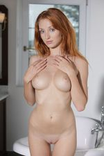 Michelle H 09