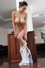 Sexy Sofi 13