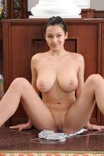Sexy Sofi 14