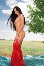 Diana Dulce 02