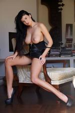 Lucy Li 00