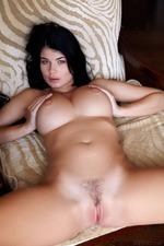 Lucy Li 06
