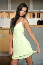 Aaliyah Spellbound 00